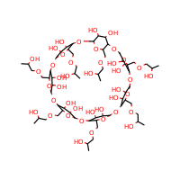 HYDROXYPROPYL .BETA.-CYCLODEXTRIN