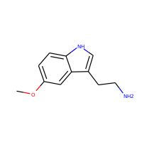 5-METHOXYTRYPTAMINE